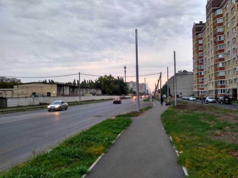 http://selivyorstov.narod.ru/transport/2018-10-01/IMG_20181001_175027_HDR.jpg