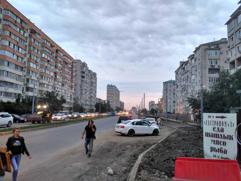 http://selivyorstov.narod.ru/transport/2018-10-01/IMG_20181001_175720_HDR.jpg