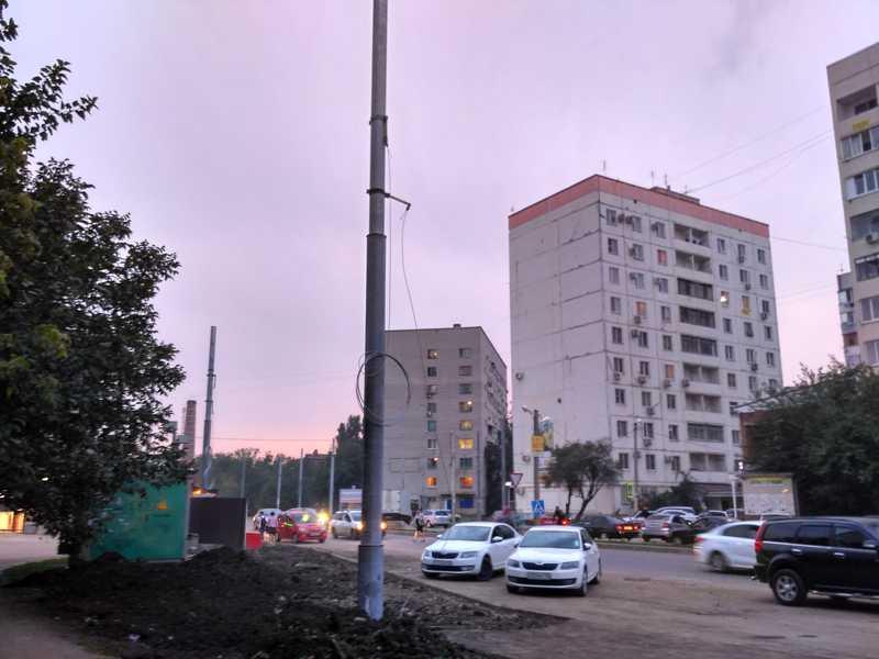 http://selivyorstov.narod.ru/transport/2018-10-01/IMG_20181001_175814_HDR.jpg