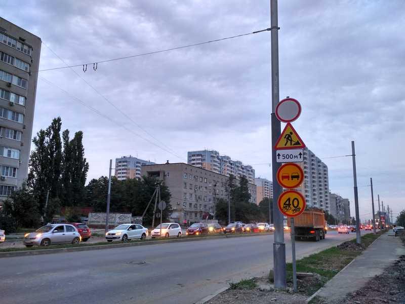 http://selivyorstov.narod.ru/transport/2018-10-01/IMG_20181001_180046_HDR.jpg