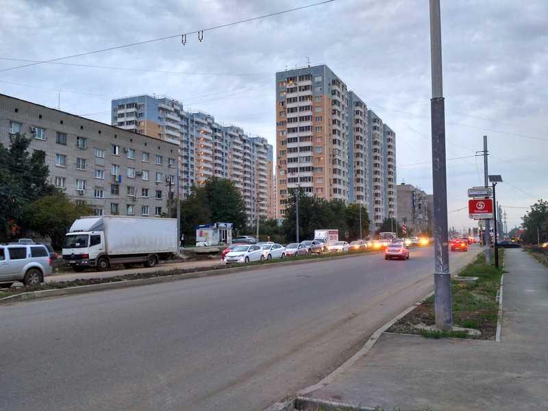 http://selivyorstov.narod.ru/transport/2018-10-01/IMG_20181001_180218_HDR.jpg