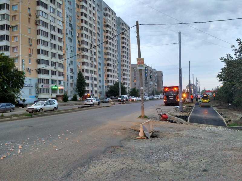 http://selivyorstov.narod.ru/transport/2018-10-01/IMG_20181001_180346_HDR.jpg