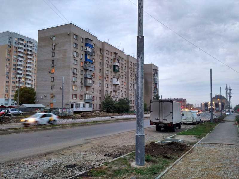 http://selivyorstov.narod.ru/transport/2018-10-01/IMG_20181001_180707_HDR.jpg