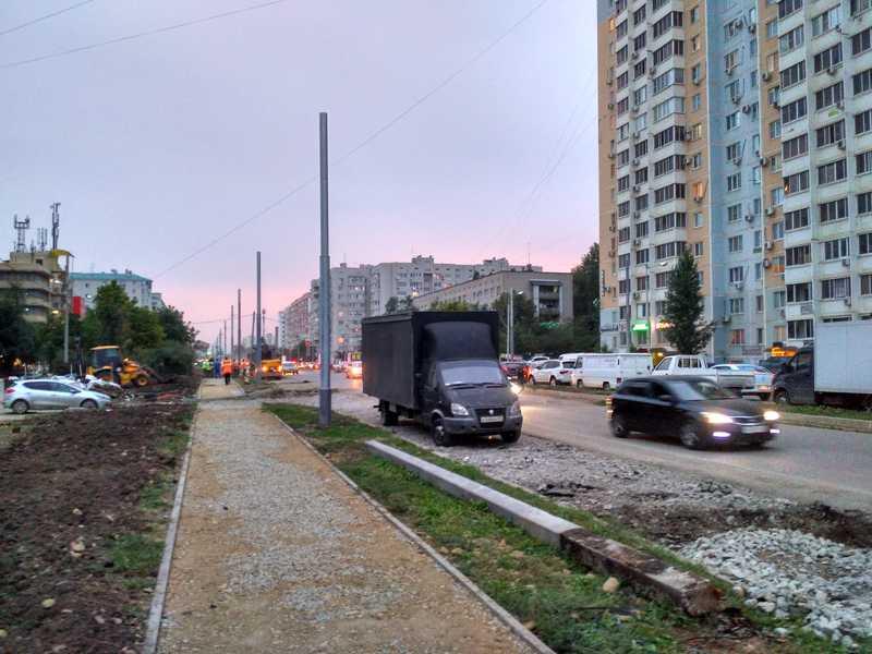 http://selivyorstov.narod.ru/transport/2018-10-01/IMG_20181001_180713_HDR.jpg