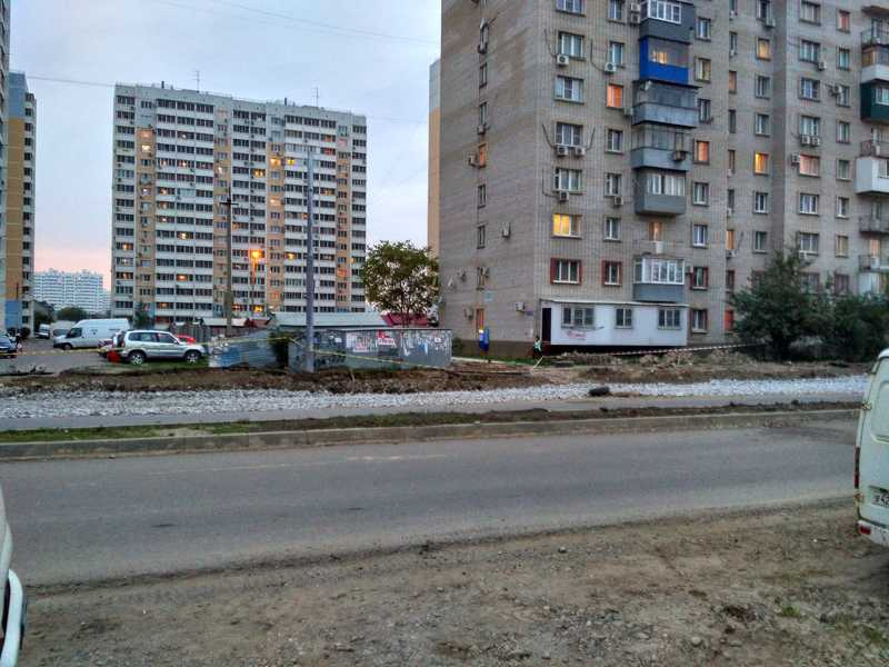 http://selivyorstov.narod.ru/transport/2018-10-01/IMG_20181001_180746_HDR.jpg