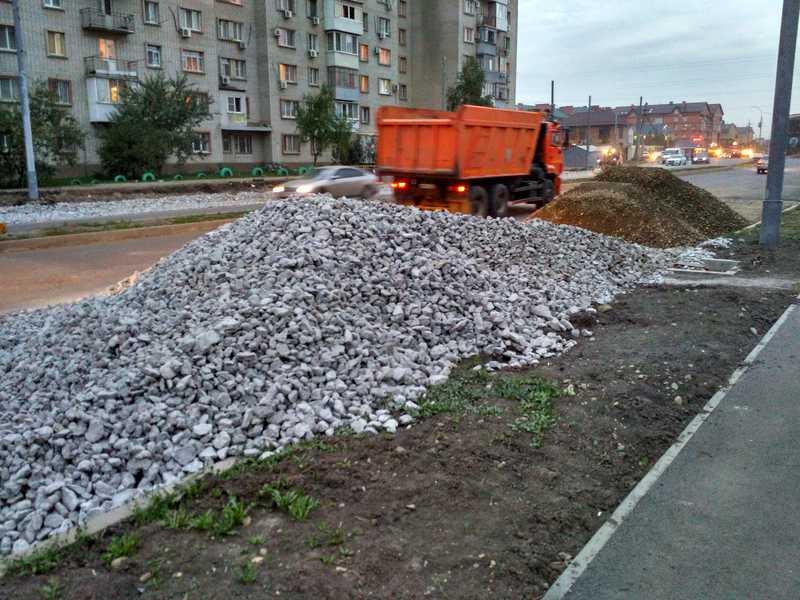 http://selivyorstov.narod.ru/transport/2018-10-01/IMG_20181001_180816_HDR.jpg