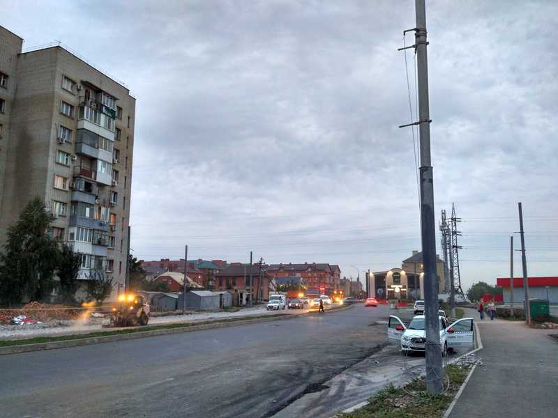 http://selivyorstov.narod.ru/transport/2018-10-01/IMG_20181001_180843_HDR.jpg