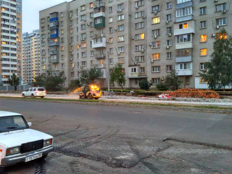 http://selivyorstov.narod.ru/transport/2018-10-01/IMG_20181001_181047_HDR.jpg
