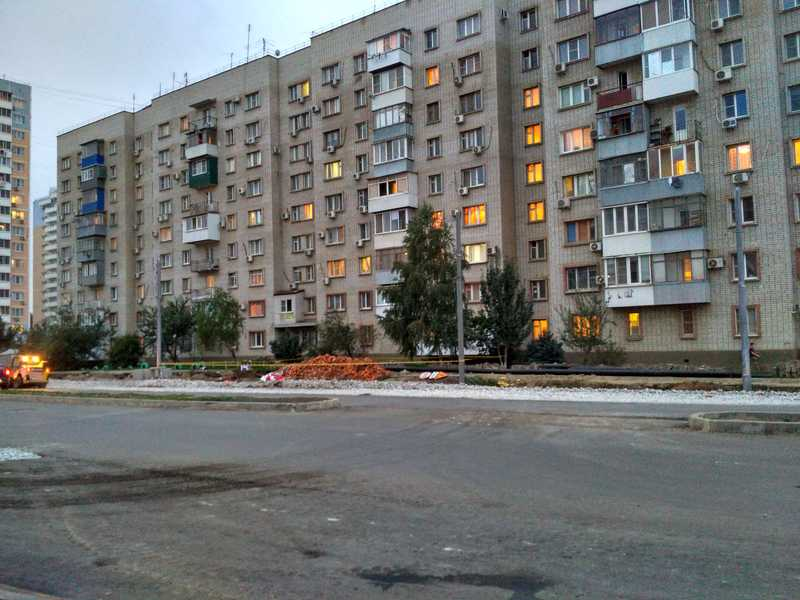 http://selivyorstov.narod.ru/transport/2018-10-01/IMG_20181001_181208_HDR.jpg