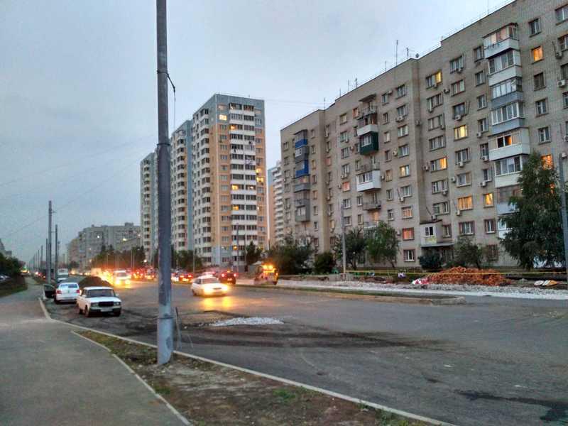 http://selivyorstov.narod.ru/transport/2018-10-01/IMG_20181001_181216_HDR.jpg