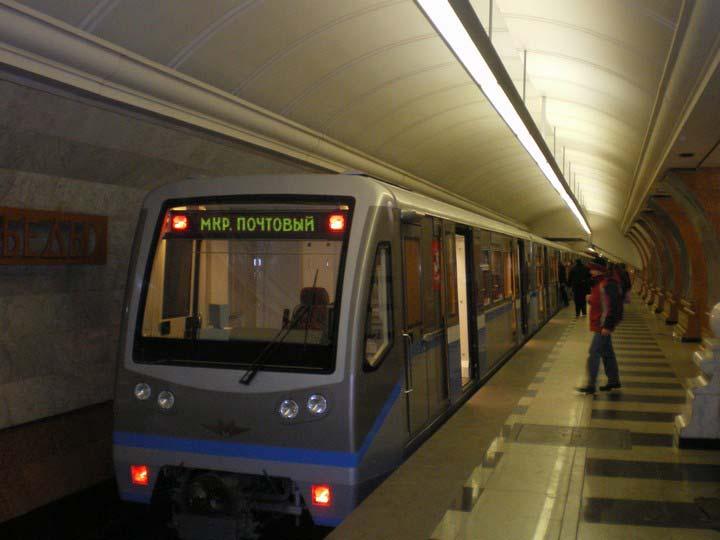 http://selivyorstov.narod.ru/transport/metro.jpg